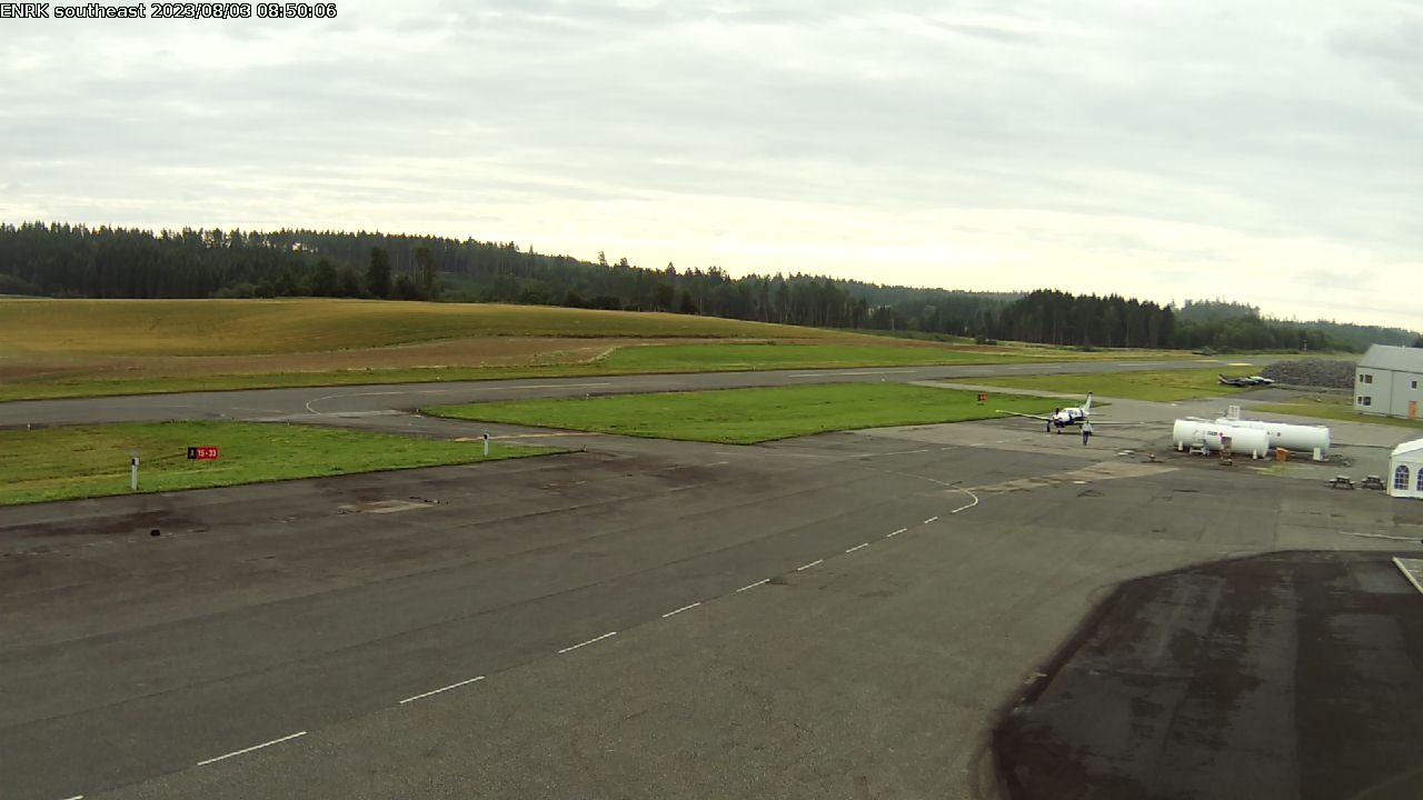 Webcam Rakkestad, Rakkestad, Østfold, Norwegen